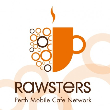 Coffee van, coffee van event hire, coffee ute, mobile catering van, coffee vans for hire perth