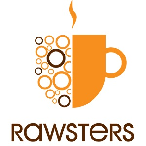 Coffee van, coffee van event hire, coffee ute, mobile catering van, coffee vans for hire perth