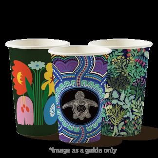 Plant-Based Packaging