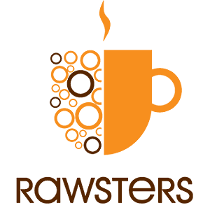 Rawsters Mobile Cafe, coffee van Perth